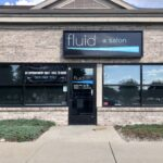 Hair Salon East Lansing MI